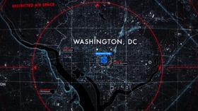 POI 0511 MPOV Washington DC Relevant-One