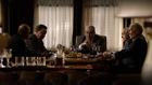 1x19 - POI Mafia