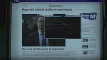 1x011 Kurweil arrest article on Finch computer