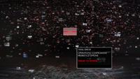 Vlcsnap-2013-04-28-02h06m11s5