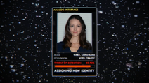 POI 507 Root as Constance Ward