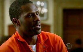 1x12 - Terrence King