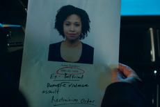 2x14 - Anna Sanders SSN