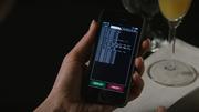 POI 0419 Root's Phone