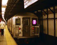 SubwayCar4