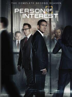 person of interest season 2 episode 9 tubeplus