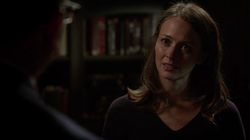 3x07 - Root library
