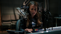 POI 0507 Root as Rose Franklin