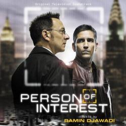 download person of interest season 1