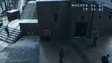 4x17 - FB03 - Harold the perpetrator