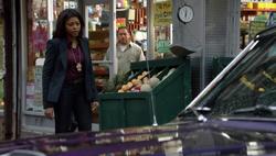1x09 - Carter impound