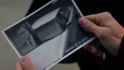 POI 511 Harold in car