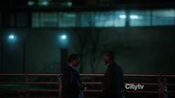2x10 - Quinn with Cal