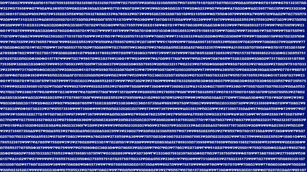 BlueScr-Ep219-34m42s
