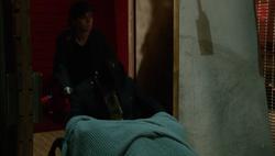 1x04 - Moving Benton