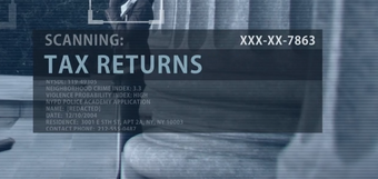 S01 Title Sequence Carter infobox cropped2