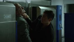 1x06 - Killing Douglas