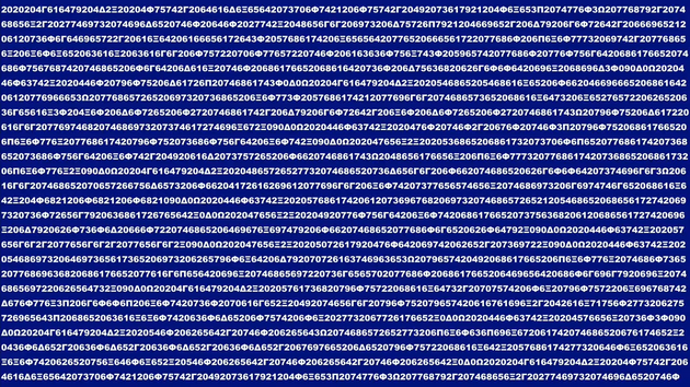 BlueScr-Ep214-00m40s