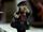 Fusco's Doll