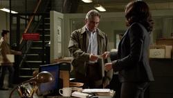 1x06 - Bernie helps