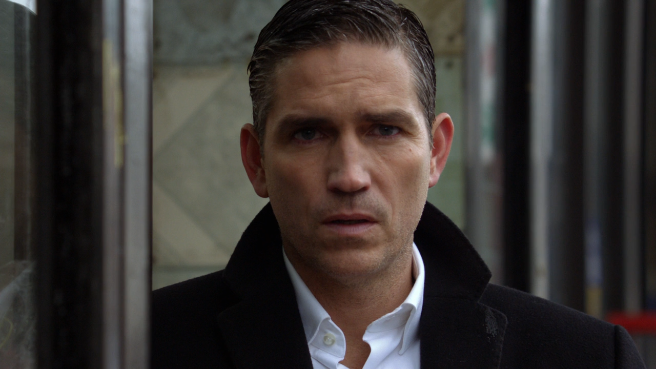 Flesh and Blood/Cast and Characters | Person of Interest Wiki