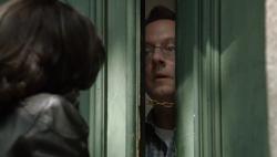 1x04 - Finch Burdett