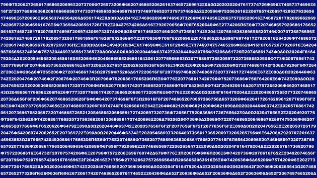 BlueScr-Ep214-40m00s