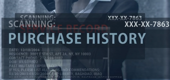 S01 Title Sequence Carter infobox cropped4