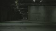 2x22-Vault-SetExtensionVFX vimeo71934729