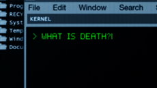 POI 0501 Flashback What Is Death