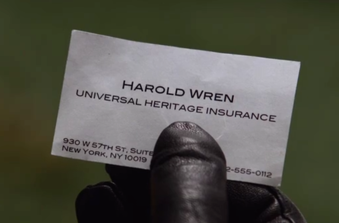 Image 1x21 harold wrens business cardg person of interest 1x21 harold wrens business cardg colourmoves