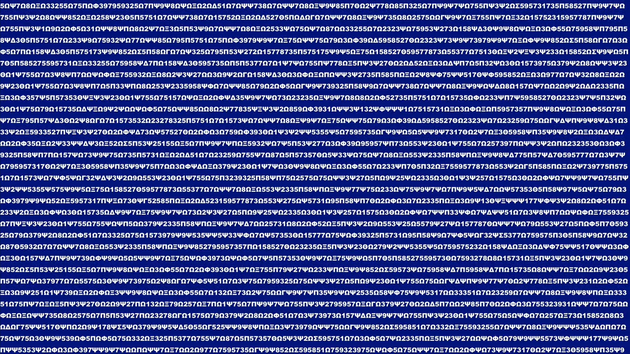 BlueScr-Ep219-13m56s
