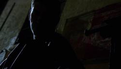 1x09 - Reese shadows