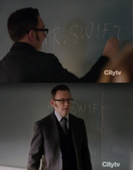 2x11 - continuity