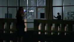 1x04 - Megan stalks