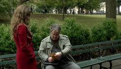 1x06 - Paying Talbott