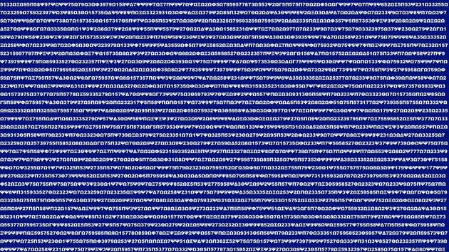 BlueScr-Ep219-20m06s
