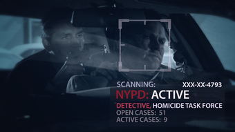 S01 Title Sequence Fusco1