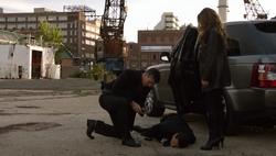 1x06 - Saving Zoe