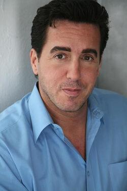AnthonyMangano