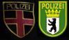 BerlinPD