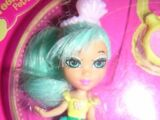 Doll 518