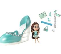Mini-barbie-fashionista-azul