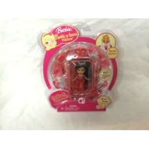 151715160 barbie-peek-a-boo-petites-rissa-ruby-20-by-mattel-toys-