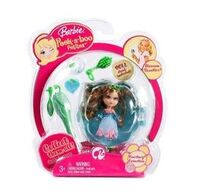 86935794-260x260-0-0 Mattel Barbie Peekaboo Petites Blossom Beauties Co