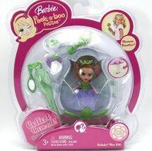 105308658-260x260-0-0 Mattel Barbie Peekaboo Petites Blossom Beauties Co