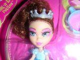 Doll 515