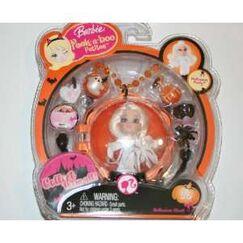 112591269 amazoncom-barbie-peek-a-boo-petites-halloween-ghost-toys