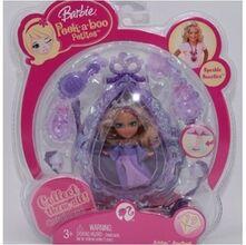 86974254-260x260-0-0 Mattel Barbie Peekaboo Petites Sparkle Sweeties 19