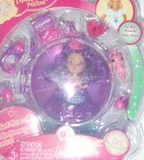 90153661-260x260-0-0 Mattel Barbie Peekaboo Lil Miss Mermaids 80 Caley